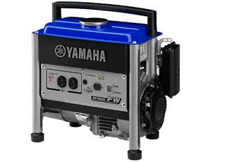 Generators - YAMAHA Power Products - Sri Lanka