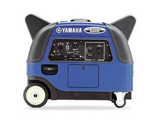 Ef3000is petrol yamaha power products sri lanka for Yamaha ef 3000 ise inverter